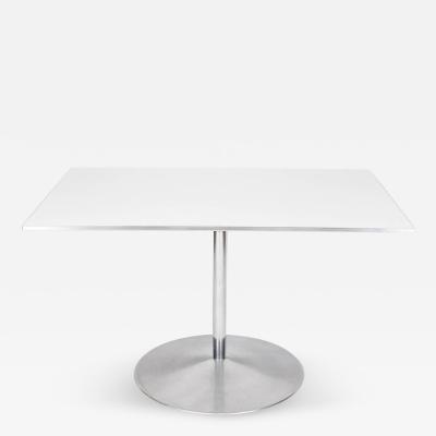 Verner Panton Verner Panton System 1 2 3 Dining Table