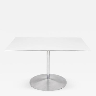 Verner Panton Verner Panton System 1 2 3 Table