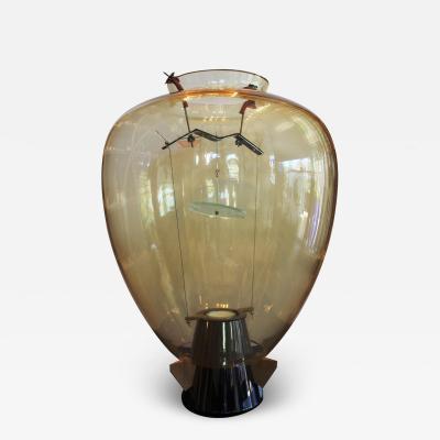 Veronese Table Lamp by Barovier