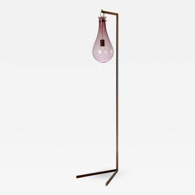 Veronese Veronese Drop Floor Lamp