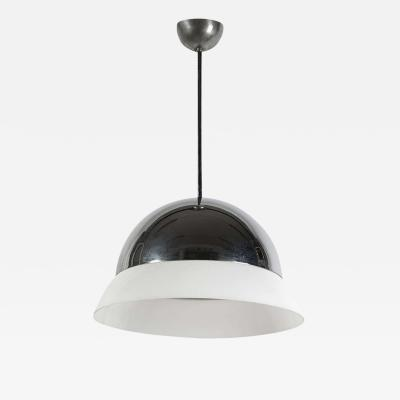 Vico Magistretti Cirene Pendant lamp by Vico Magistretti for Artemide
