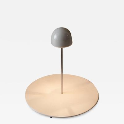 Vico Magistretti Nemea Table Lamp by Vico Magistretti