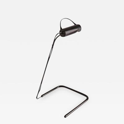 Vico Magistretti Slalom Table Lamp by Vico Magistretti