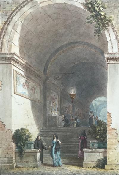 Victor Jean Nicolle Palazzo