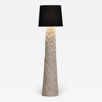 Victoria Yakusha Contemporary Floor Lamp by FAINA