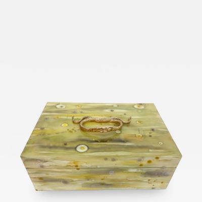 Vide Poche Box 1