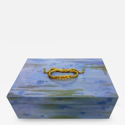 Vide Poche Box 3