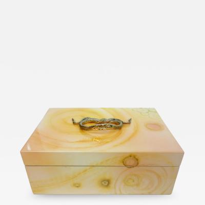 Vide Poche Box 4