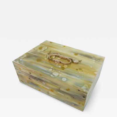 Vide Poche Box 7