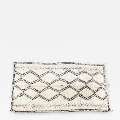 Vintage Moroccan Rugs