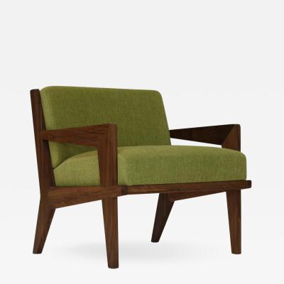 Visilek Furniture LLC ACORN