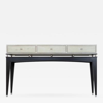 Visilek Furniture LLC Dane Console