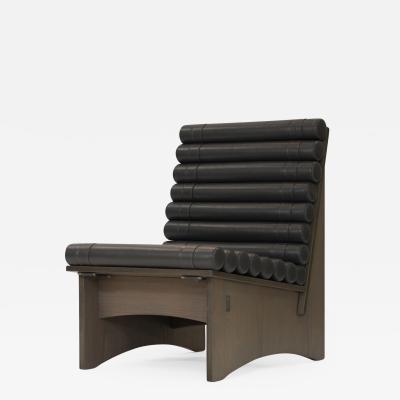 Visilek Furniture LLC KINDER LOUNGE