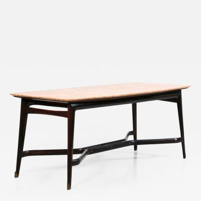 Vittorio Dassi Dining Table