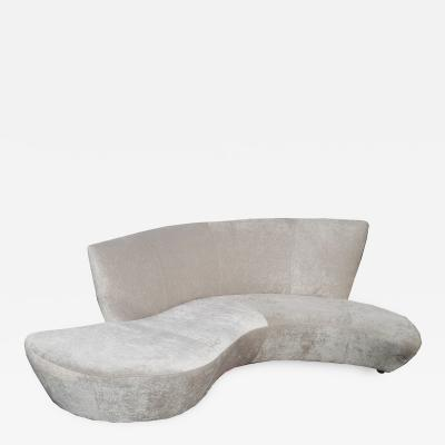 Vladimir Kagan Sofas Chairs Furniture Incollect