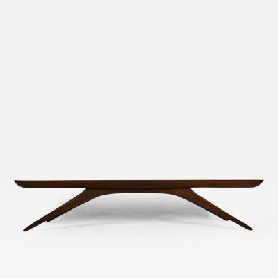 Vladimir Kagan Sofas Chairs Furniture Incollect