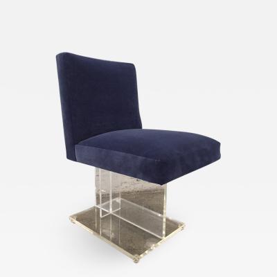 Vladimir Kagan Vladimir Kagan Side Chair