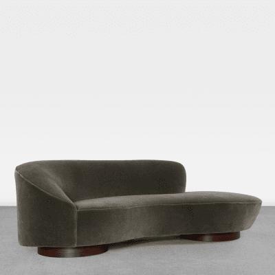 Modern Design Seating
