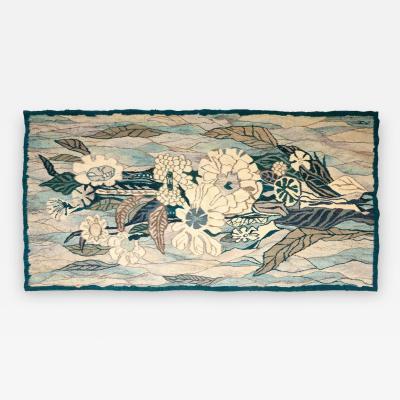 Wall Tapestry Gobelin