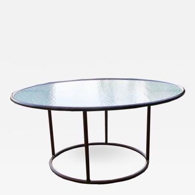 Walter Lamb Walter Lamb Coffee Table