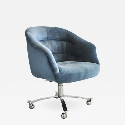 Ward Bennett Ward Bennett Chair