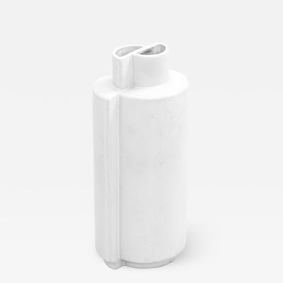 Wilhelm K ge Vase Model Surrea Produced by Gustavsberg