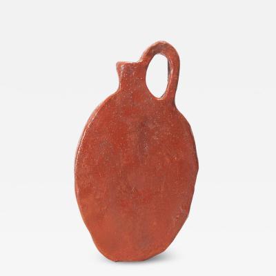 Willem Van Hooff Furi Vase by Willem Van Hooff
