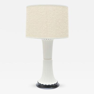 William Billy Haines Custom Made Table Lamp by William Haines