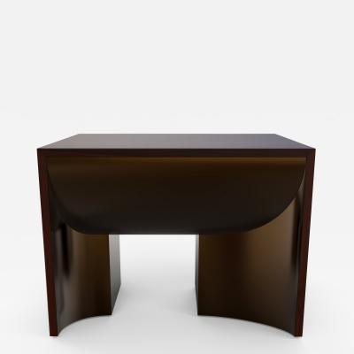 William Collins Collection Aldo Table Bench