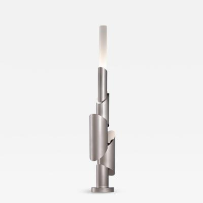 William Guillon TOTEM II Table Lamp