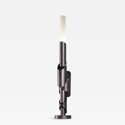 William Guillon TOTEM III Table Lamp