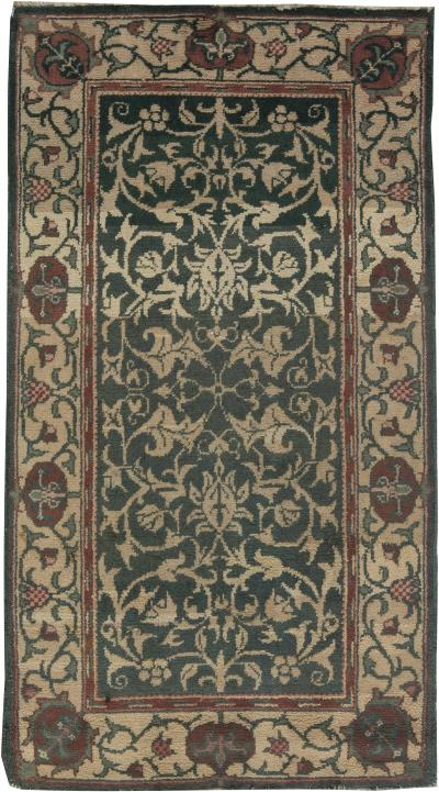 William Morris Vintage William Morris Rug