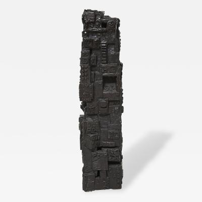 William Tarr Untitled Sculpture by William Tarr