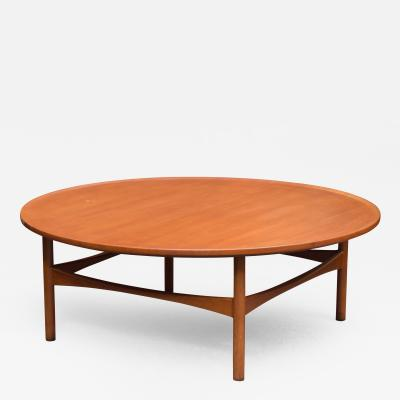 Willy Beck Willy Beck Coffee Table