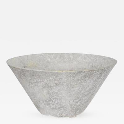 Willy Guhl Planter by Willy Guhl