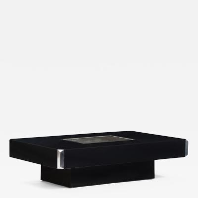 Willy Rizzo Willy Rizzo Coffee Table