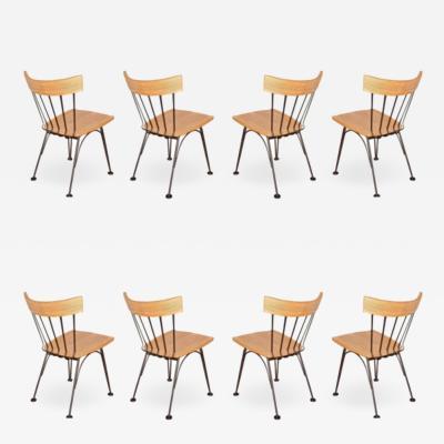 Woodard Dining Chair
