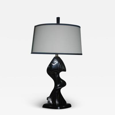 Yasha Heifetz Heifetz Style Table Lamp