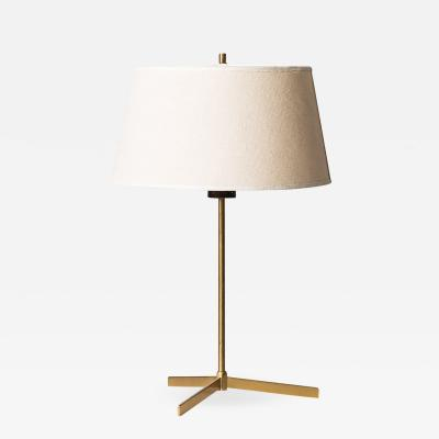Yasha Heifetz Yasha Hiefetz B 31 Table Lamp