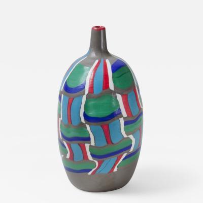 Yoichi Ohira Finestre Vase