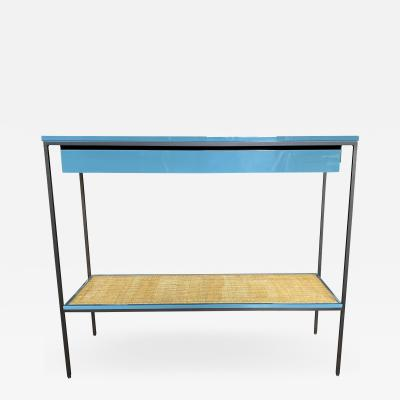 reGeneration Furniture re 378 Console Table
