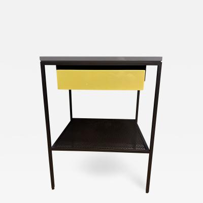 reGeneration Furniture re 392 bedside table