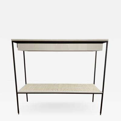 reGeneration Furniture re 398 Console Table