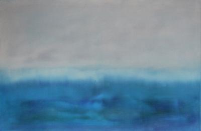 sea of joy II