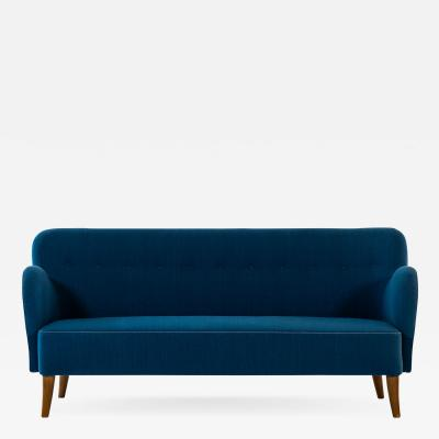 tor Wolfenstein Sofa Produced by Ditzingers in Sweden