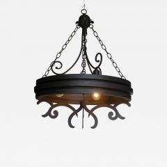 ADG Lighting 90542 Knou Pendant ADG Lighting - 1411766