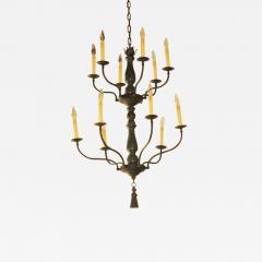 ADG Lighting Monastery Pendant - 1412259
