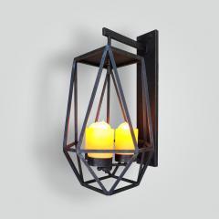 ADG Lighting Trapezoids - 1905700