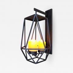 ADG Lighting Trapezoids - 1907869