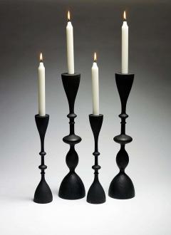 AKMD AKMD Collection Mango Wave Candlesticks - 1468839